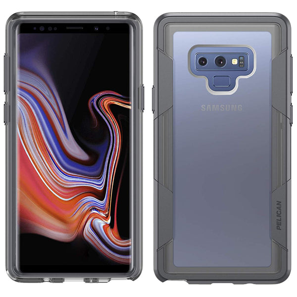 clear pelican voyager case for samsung galaxy note 9 australia