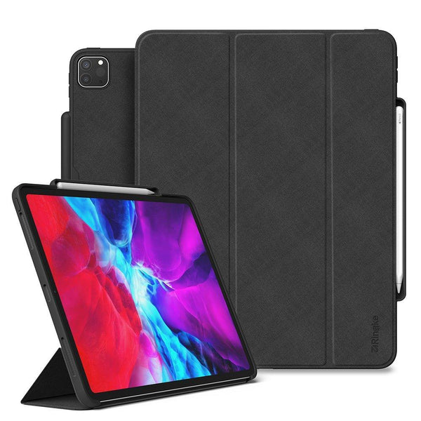 best smart folio case for iPad pro 11 from RINGKE the authentic accessories with afterpay & Free express shipping.