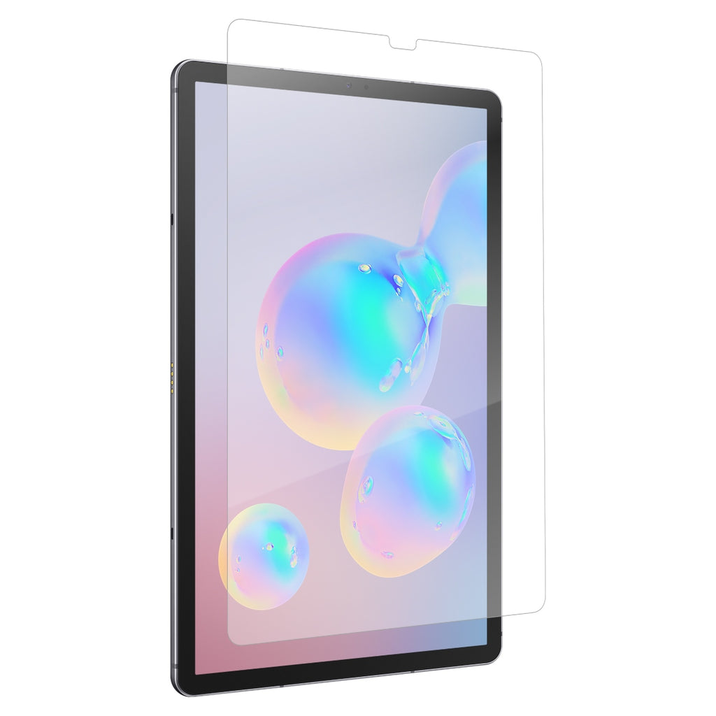 buy online premium screen protector for samsung galaxy tab s6 Australia Stock