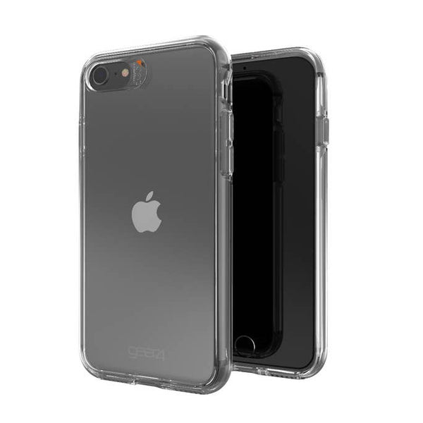 place to buy online local stock clear rugged case for iphone se 2020/iphone 8/7 australia