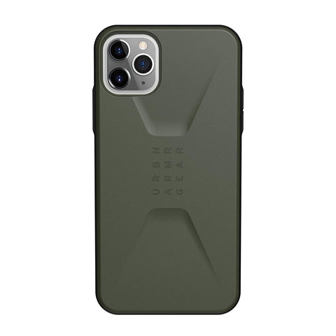 iphone 11 pro max outdoor case green color australia