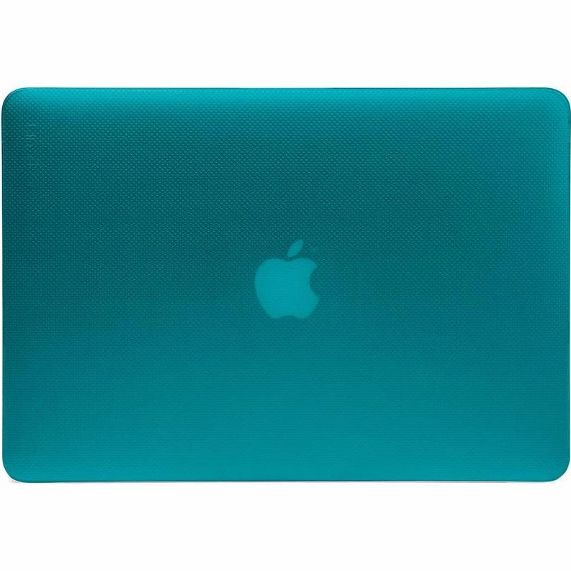 place to order incase hardshell case for macbook pro retina 15 inch peacock australia Australia Stock