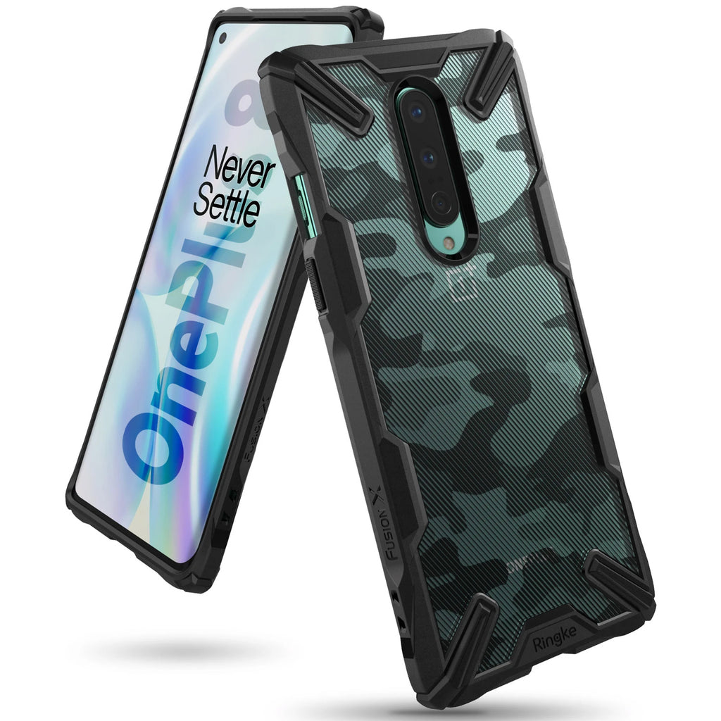 rugged case from ringke australia for oneplus 8. buy online with afterpay payment Australia Stock