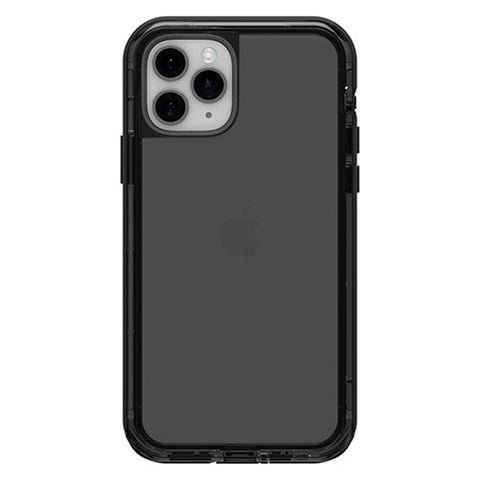 buy online rugged case from lifeproof for iphone 11 pro australia