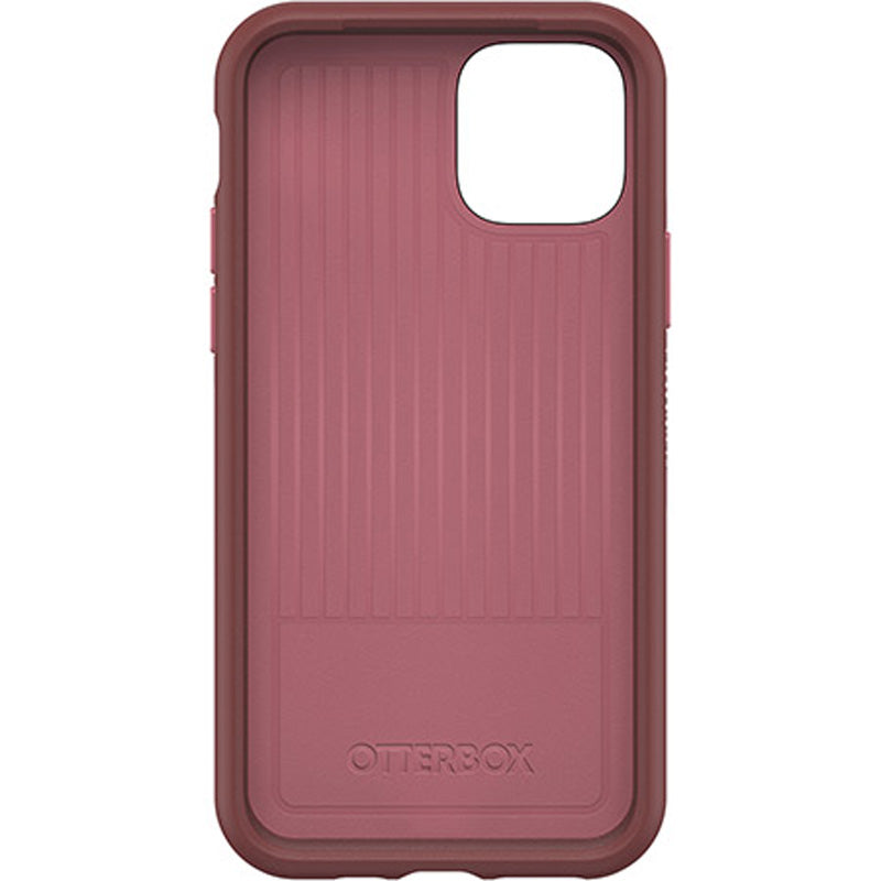 "Shop Australia stock Otterbox Symmetry Case For iPhone 11 Pro (5.8"") - Beguiled Rose with free shipping online. Shop OtterBox collections with afterpay Australia Stock"