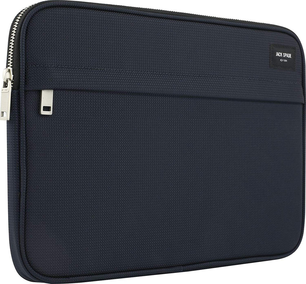 Shop Australia stock JACK SPADE NEW YORK ZIP SLEEVE CASE FOR DEVICES UPTO 11 INCH - NAVY with free shipping online. Shop Jack Spade New York collections with afterpay Australia Stock