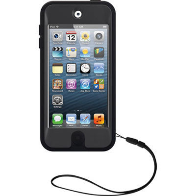 Shop Australia stock OtterBox Defender Case for iPod Touch 6TH/5TH Gen - Black with free shipping online. Shop OtterBox collections with afterpay