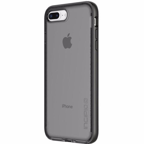 Shop Australia stock INCIPIO OCTANE LUX METALLIC BUMPERS CASE FOR iPHONE 8 PLUS/7 PLUS - GUNMETAL with free shipping online. Shop Incipio collections with afterpay