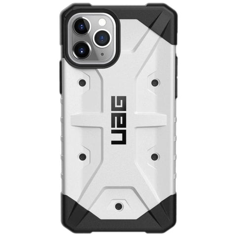 place to buy online premium rugged case for iphone 11 pro