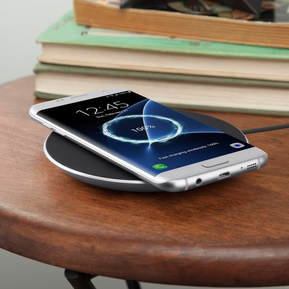 Shop Australia stock Belkin BOOST UP Qi Wireless Charging Pad 15 Watts with free shipping online. Shop Belkin collections with afterpay Australia Stock