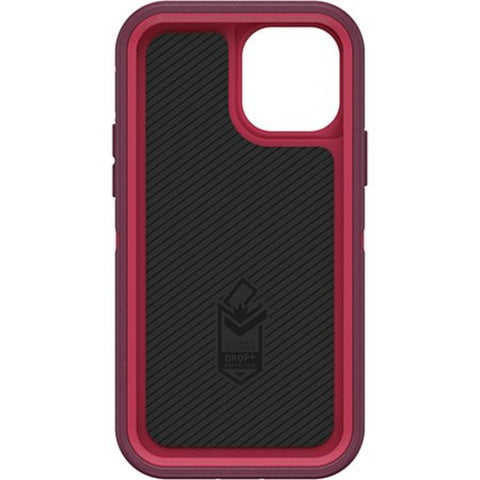 internal drop+ protection with rugged bumper, the best case for your iphone 12 mini. Show now online and get the free shipping