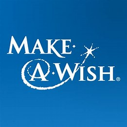 Buck's Bass Fishing is now a proud supporter of Make-A-Wish Foundation