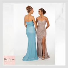 pf9634 best prom dress selection beautiful and elgant dresses for proms
