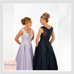 pf9643 prom dress in lavender