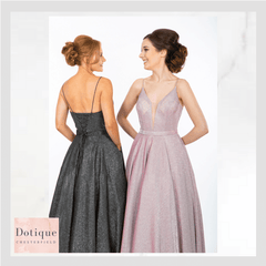 prom frock dresses are at dotique in size 2-30 plus size prom dress