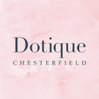 dotique- ladies fashion chesterfield, derbyshire, dress shop chesterfield, masai stockist,  jeans, tops, jackets, trousers, shoes, accessories, knitwear,  french connection, mos mosh, postcard from brighton, capri, foil, fransa, salsa jeans, mac jeans,