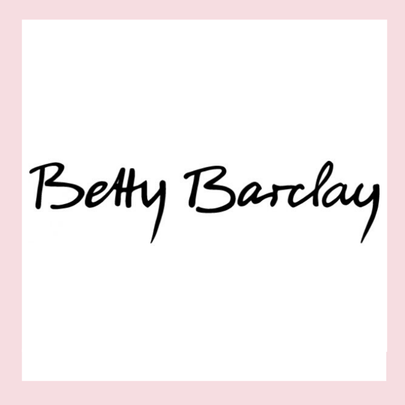 betty barday