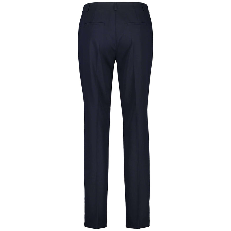 92381 Navy Trousers