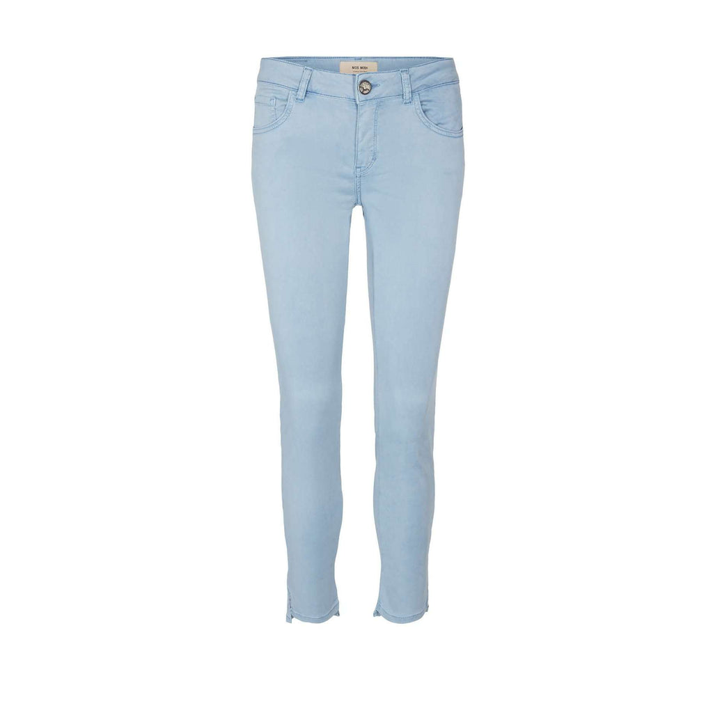 Sumner Air Step Pant  Allure Blue