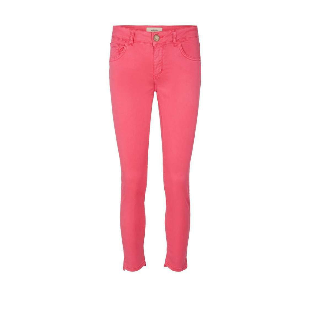 Sumner Air Step Pant Raspberry Sorbet
