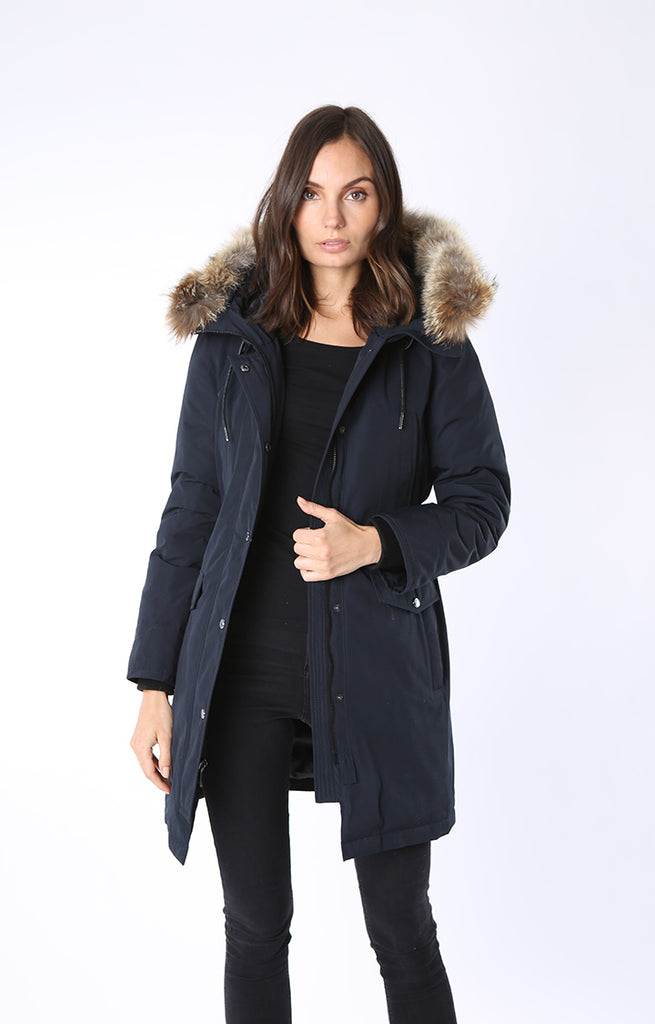 Why are some jackets and coats overpriced?