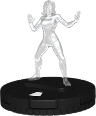 Marvel HeroClix: Fantastic Four Future Foundation Play at Home Kit