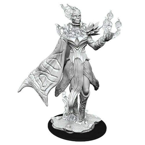 Dungeons & Dragons Nolzur`s Marvelous Unpainted Miniatures: W8 Cloud Giant