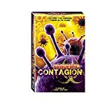 Pandemic: Contagion (stand alone)