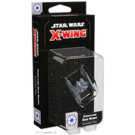 Star Wars: X-Wing 2nd Edition - Hyena-class Droid Bomber Expansion Pack