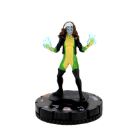 Marvel HeroClix: X-Men House of X Play at Home Kit