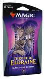 Magic the Gathering CCG: Throne of Eldraine Theme Booster