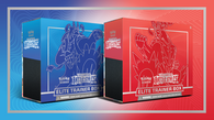 Pokemon TCG: Battle Styles Elite Trainer Box