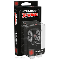 Star Wars X-Wing: 2nd Edition - TIE/sf Fighter Expansion Pack  ** Pre-Order **