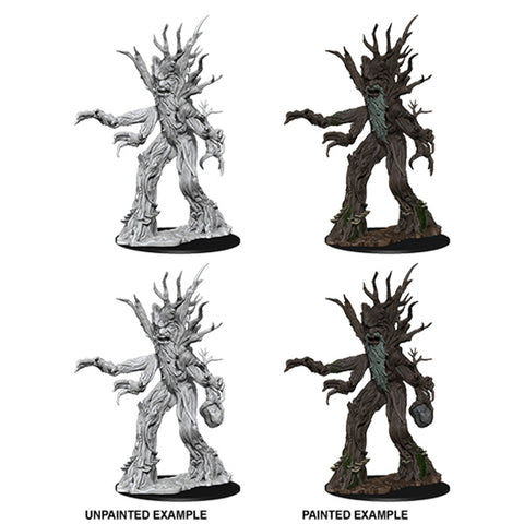 D&D® Nolzur's Marvelous Miniatures - Treant