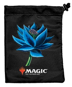 Magic the Gathering: Black Lotus Treasure Nest