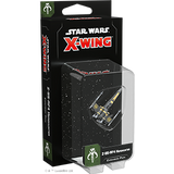 Star Wars: X-Wing 2nd Edition - Z-95-AF4 Headhunter Expansion Pack