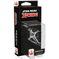 Star Wars: X-Wing 2nd Edition - A/SF-01 B-Wing Expansion Pack