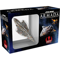 Star Wars: Armada Liberty Expansion Pack