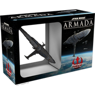 Star Wars: Armada Profundity Expansion Pack