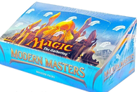 Magic the Gathering CCG: Modern Masters 2013