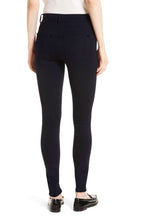 HS11620SS Thick Ponte Pants (Pack)