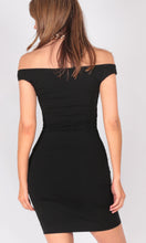 RV0318-1SS Body Con Dress (Pack) On Sale