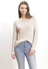 HW14104SS Gold Knit Top(Pack)