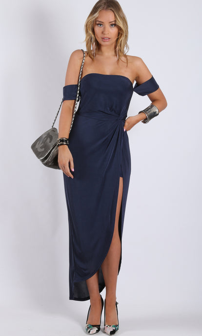 RV1022SS LUREX DRESS (Pack) On Sale