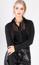 T6738-2TB Bolero Cropped Jacket (Pack)
