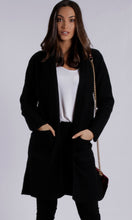 LY17251B Hooded Cardigan (Pack) On Sale