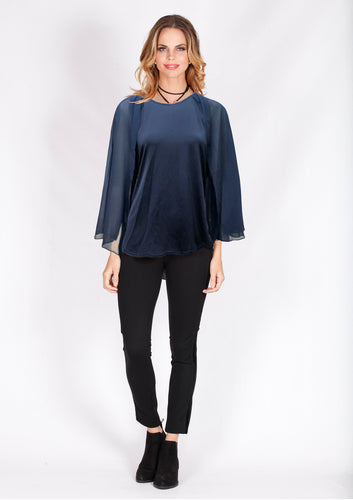 A045NC Cape Top (Pack)