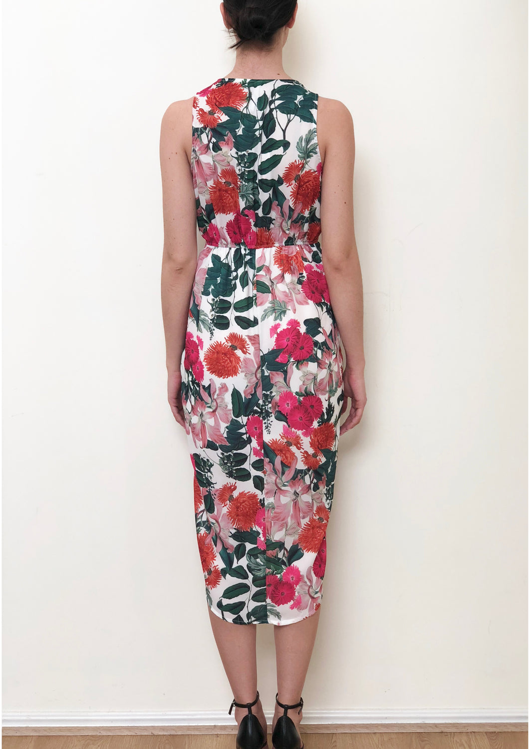 Super Pop Dress by @citychiconline, Available in sizes XS
