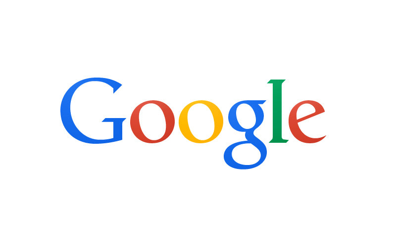 10 Facts about Google