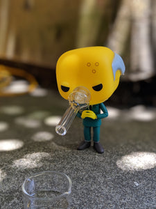 Modified POP figures